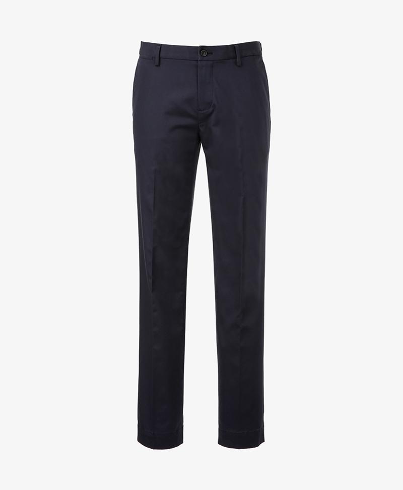 Soho Fit Lightweight Stretch Advantage Chino® Pants 썸네일 이미지 1