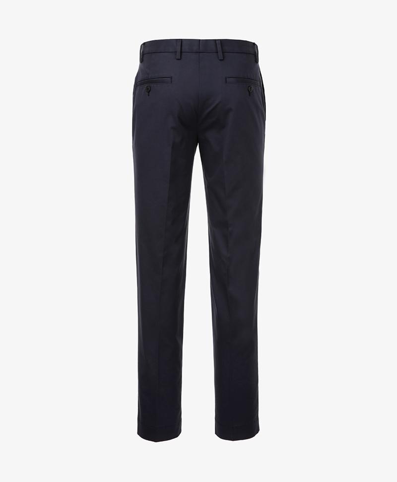 Soho Fit Lightweight Stretch Advantage Chino® Pants 썸네일 이미지 2