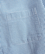 Regent Fitted Sport Shirt, Seersucker Multi-Check 썸네일 이미지 3