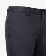 Soho Fit Lightweight Stretch Advantage Chino® Pants 썸네일 이미지 3
