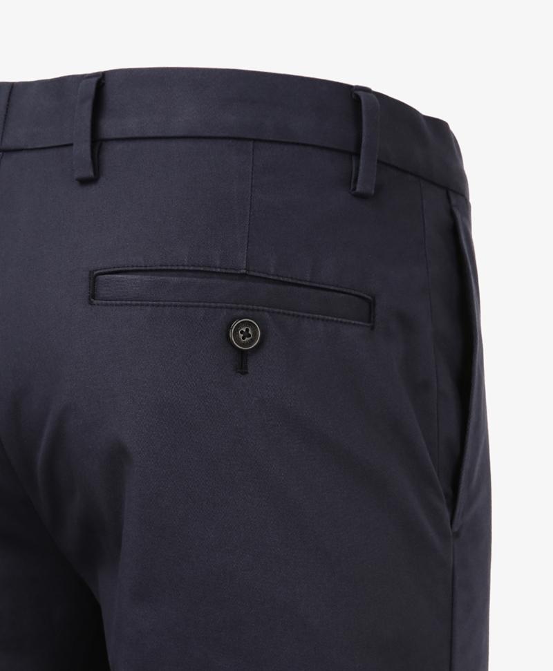 Soho Fit Lightweight Stretch Advantage Chino® Pants 썸네일 이미지 4