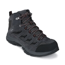 CRESTWOOD™ MID WATERPROOF