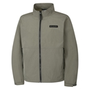 Grizzly Spire™ Jacket