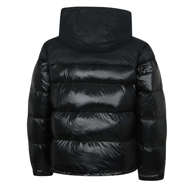 Bulo Point™Down Jacket