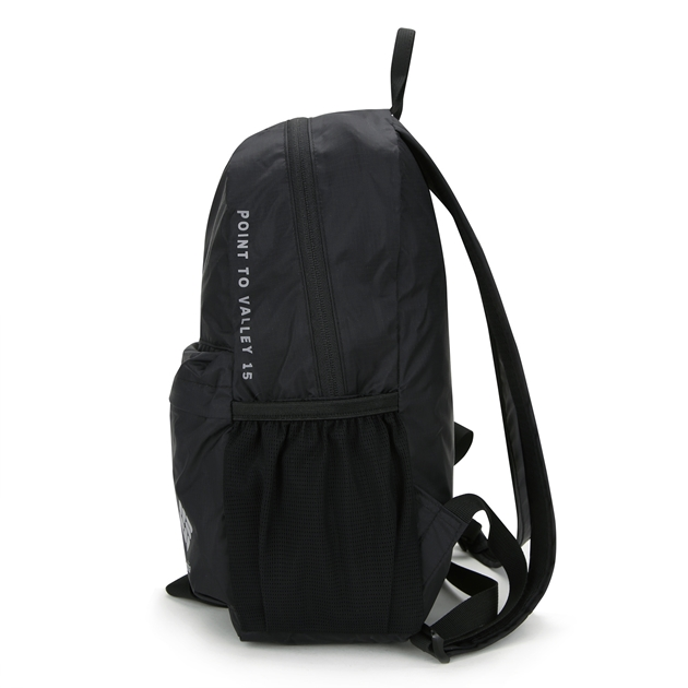 Point to Valley™ 15L Backpack