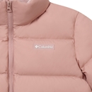 New Valley™ Down Jacket