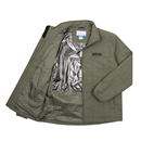 Lake to Crest™ II Jacket