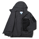 Tippecanoe Harbor™ Jacket