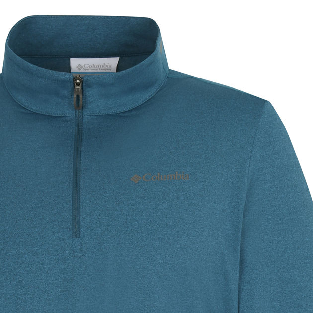 Veeder Butte Canal™Ⅱ zip-up