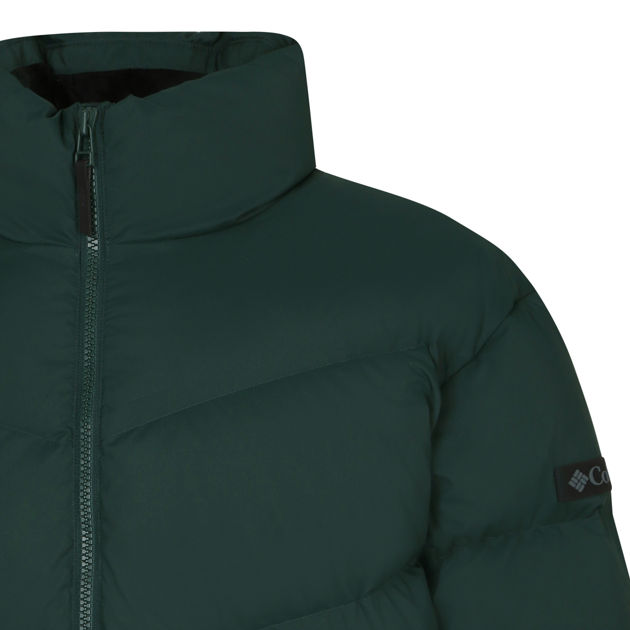 Jobs Sweep™ II Down Jacket