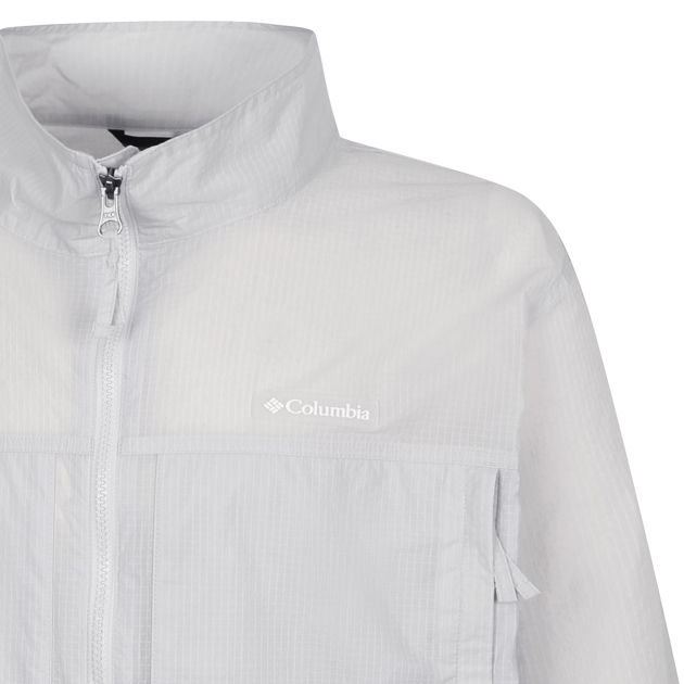Mulchatna Butte™ Jacket