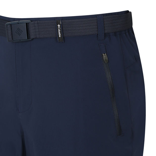 Harris Basin Peak™ III 3/4 Pant