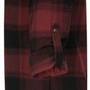 Pine Street™ Stretch Flannel
