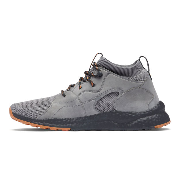 SH/FT™ OUTDRY™ MID