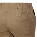 Windward™ Cargo Pant