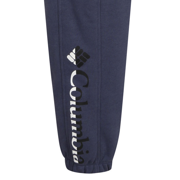 Columbia Logo™ II French Terry Jogger