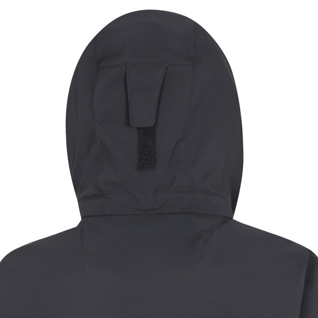 Koyuk Basin™ Jacket