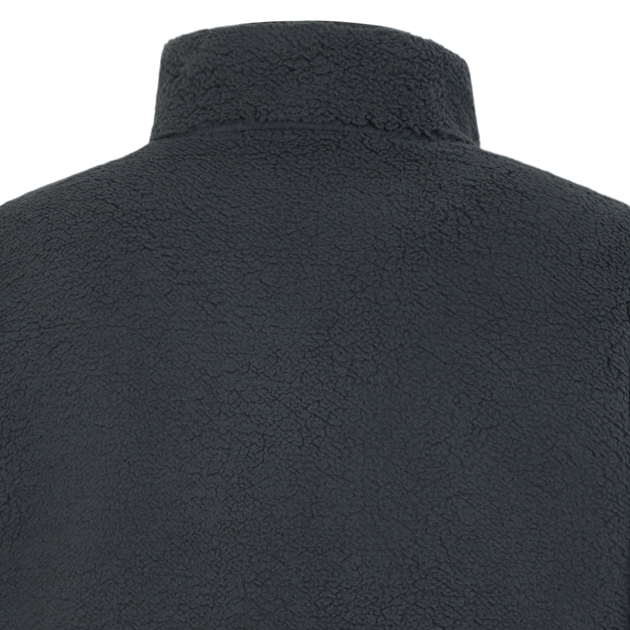 Mountainside™ Heavyweight Fleece