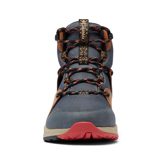 SH/FT™ OUTDRY™ BOOT