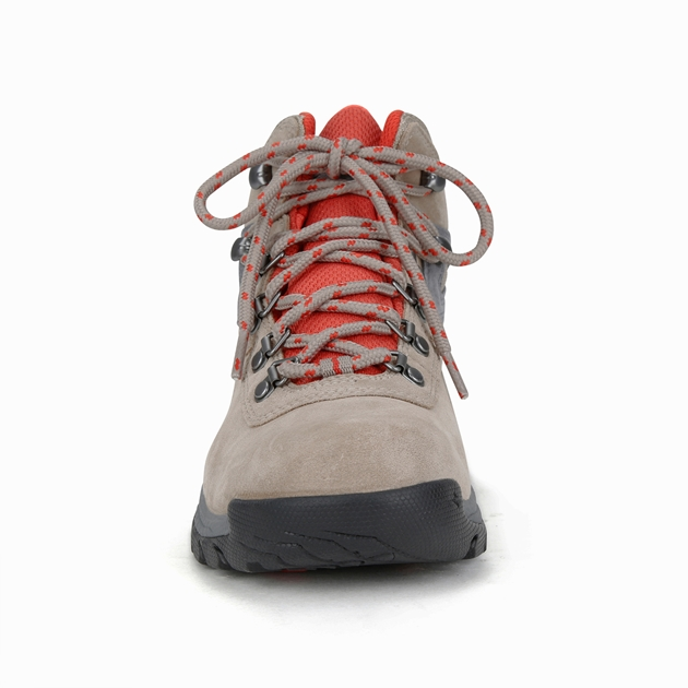 NEWTON RIDGE™ PLUS WATERPROOF AMPED