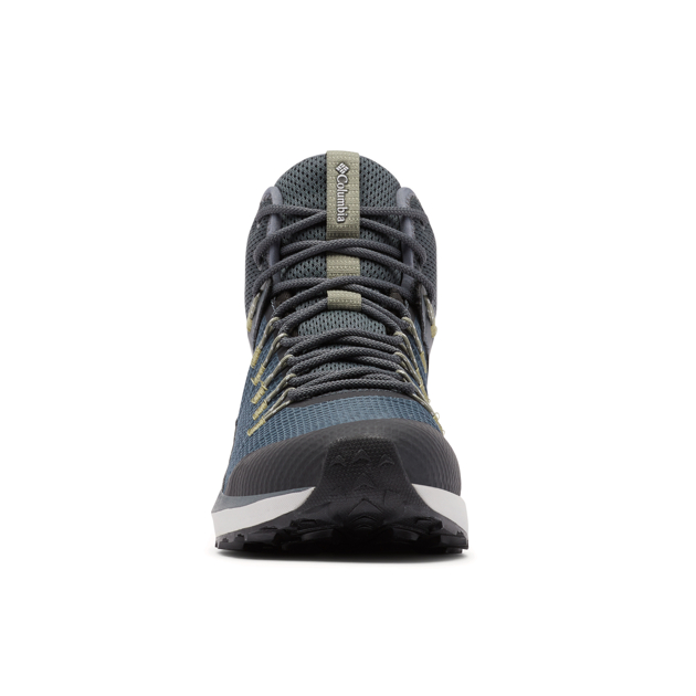 TRAILSTORM™ MID WATERPROOF
