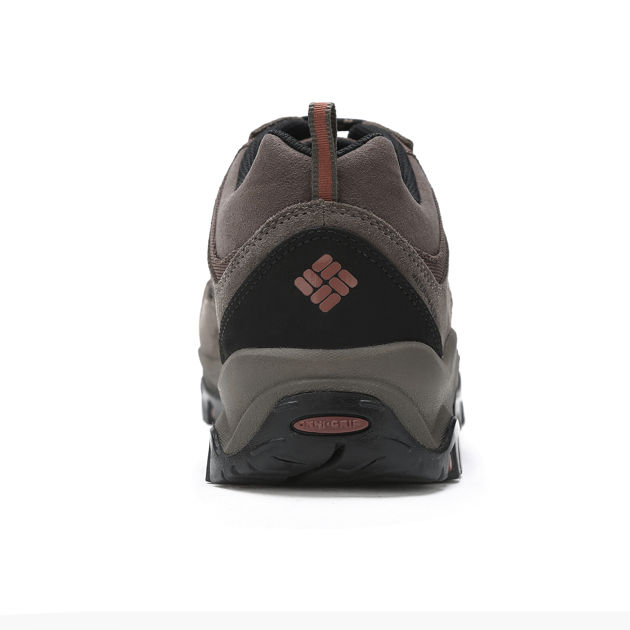 GRANITE RIDGE™ WATERPROOF WIDE