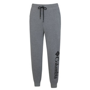 Columbia Lodge™ Dbl Knit Jogger