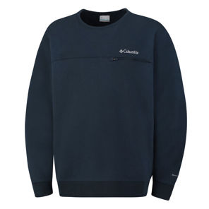 Columbia Lodge™ Dbl Knit Sweatshirt
