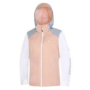 Inner Limits™ II Jacket