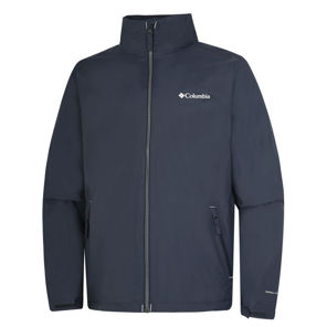 Bradley Peak™ Jacket