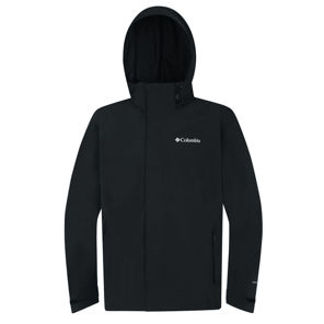 Highpointer™ Jacket