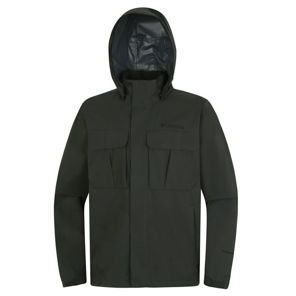 Ana Hike™ Jacket
