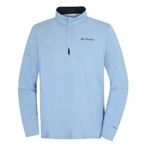 Pines to Point™ Half Zip Up