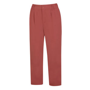 Firwood Crossing™ Cropped Pant