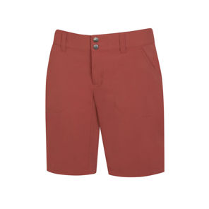 Saturday Trail™ Long Short