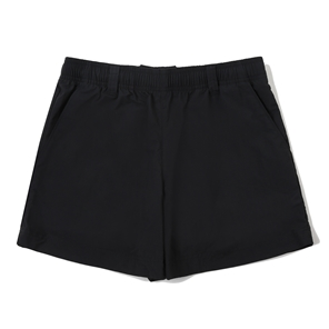 Back™ Water Short