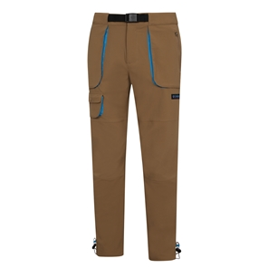 Powder Keg™ Stretch Cargo Pant