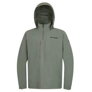 Seguam Rock™ II Jacket