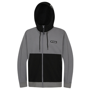 Mountain View™ Full Zip