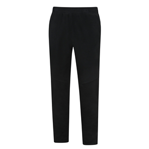 Rapid Expedition™ Pant