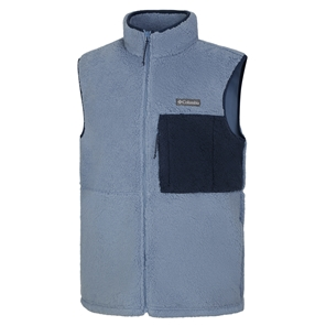 Mountainside™ Vest
