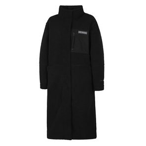 Panorama™ Full Length Jacket