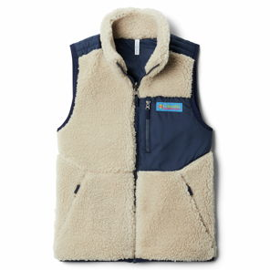 Archer Ridge™ Reversible Vest