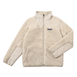 Winter Pass™ Sherpa Full Zip