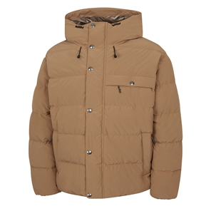 Crater Brook™ Jacket