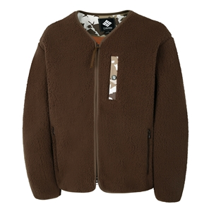 Enco Creek™ Cardigan
