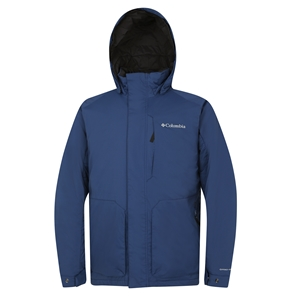 Dawn Watch™Jacket