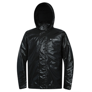 Dawn Watch™ BD Jacket