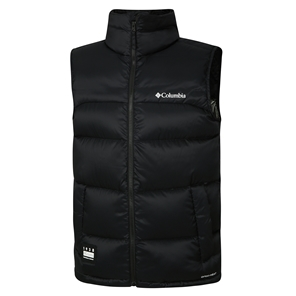 Bulo Point™ Down Vest