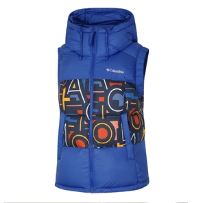 Pike Lake™ II Insulated Vest